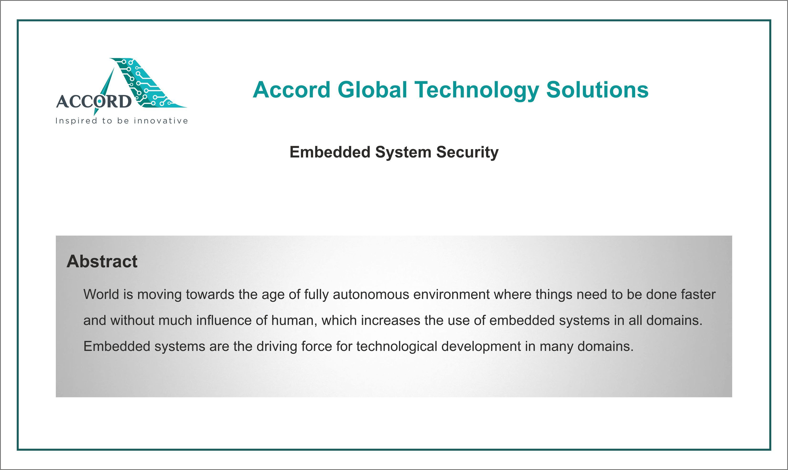 Embedded_System_Security