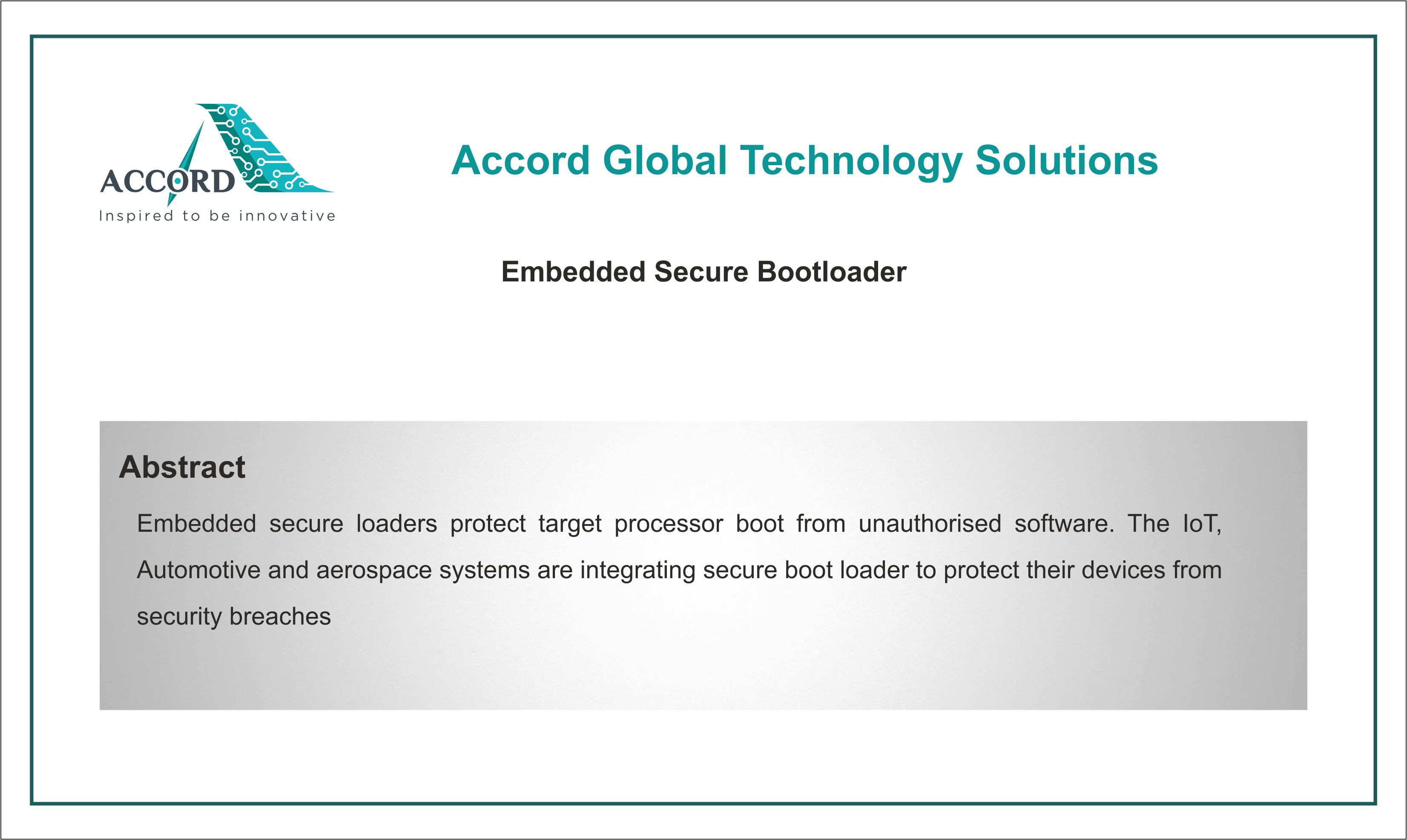 embedded_secure_automotive