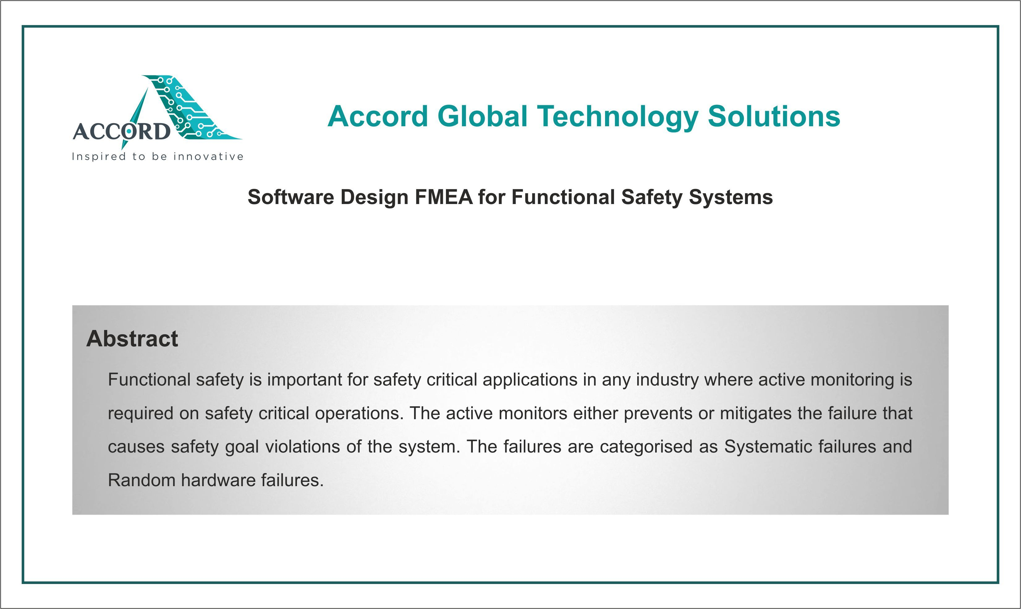 software_design_FMEA